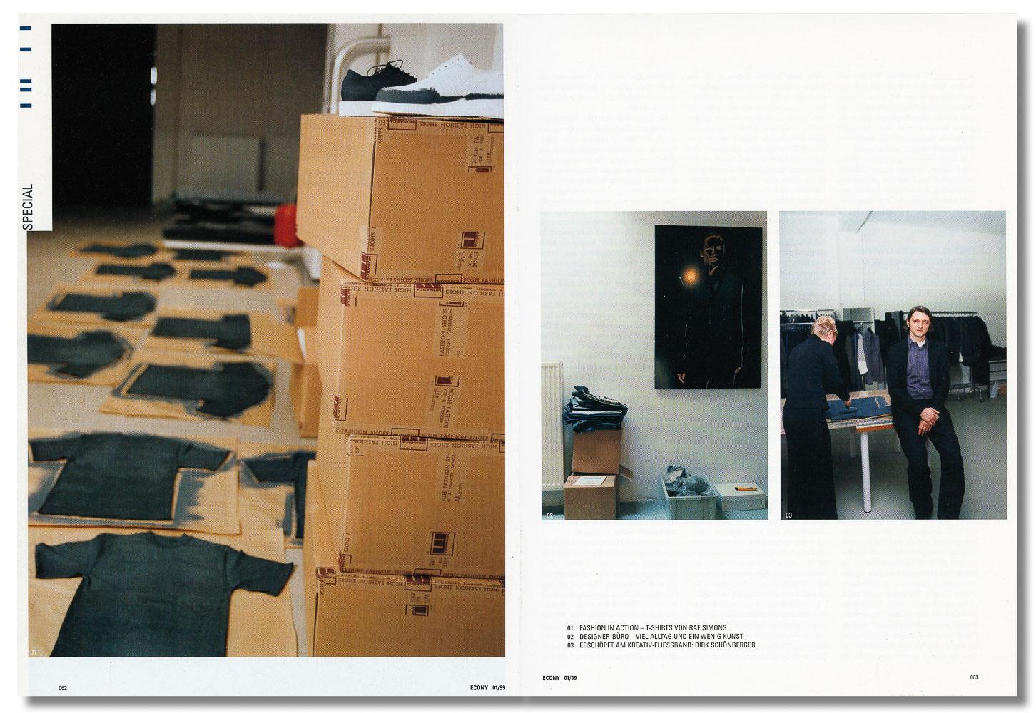 Econy Mode Stefan Bungert 3