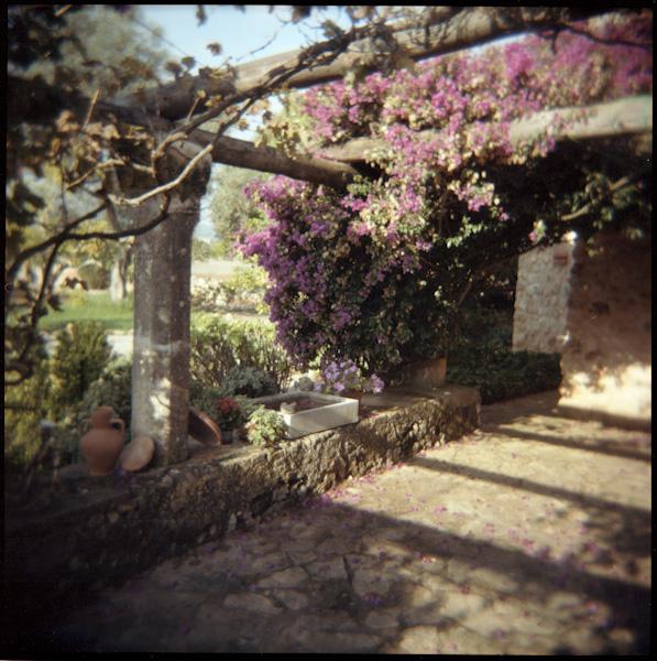 Mallorca-9