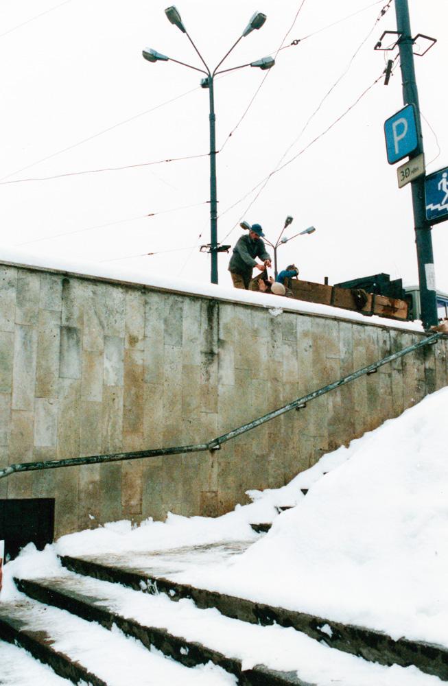 Stefan Bungert Baltikum-9