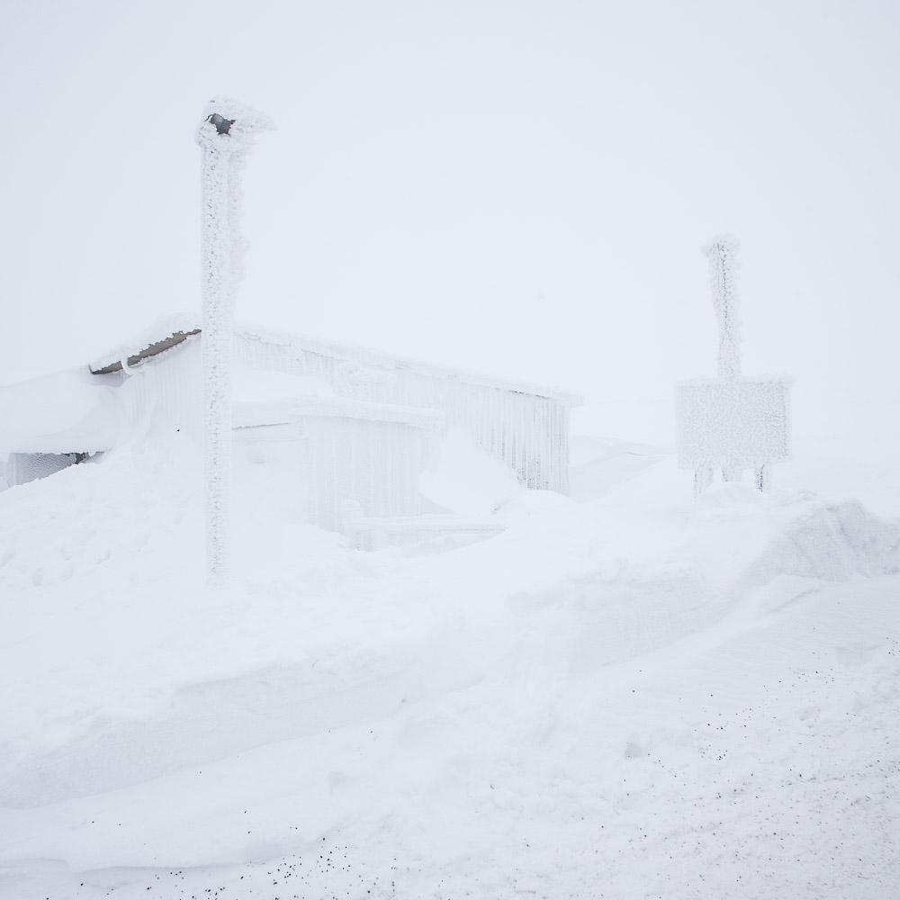 Stefan Bungert Jahreszeiten-8