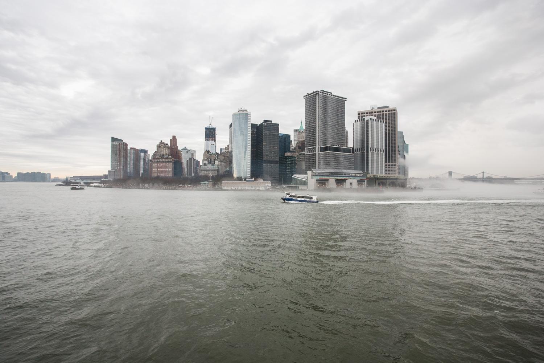 Stefan Bungert NYC-6