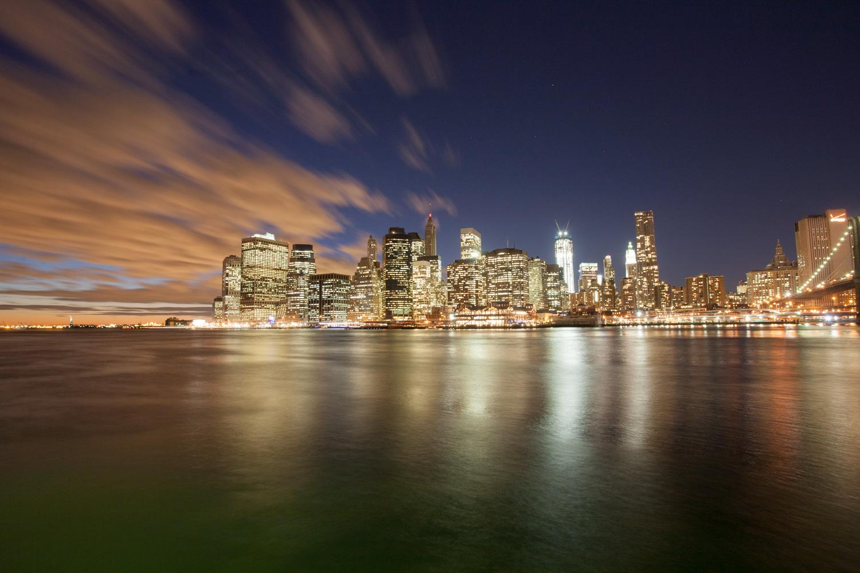 Stefan Bungert NYC-7