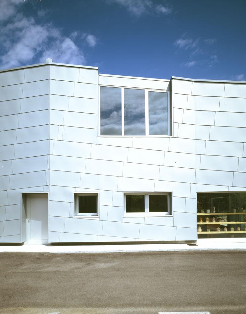 Architektur Radenci-33