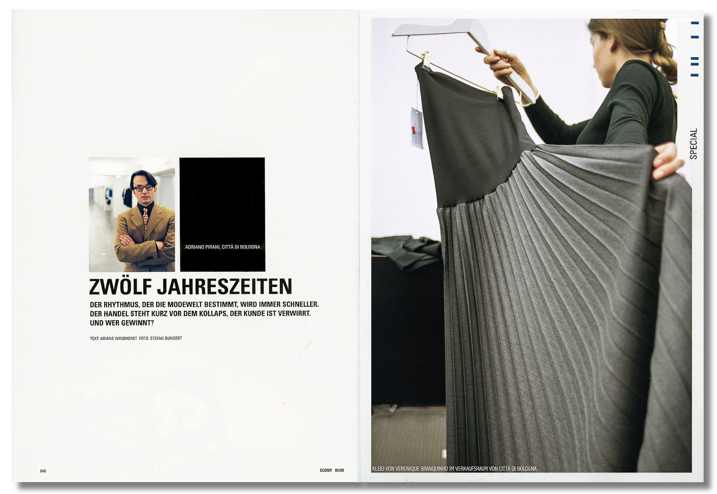 Econy Mode Stefan Bungert 2