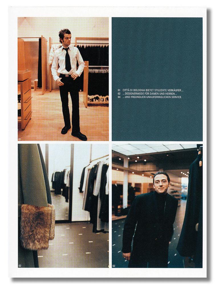 Econy Mode Stefan Bungert 4