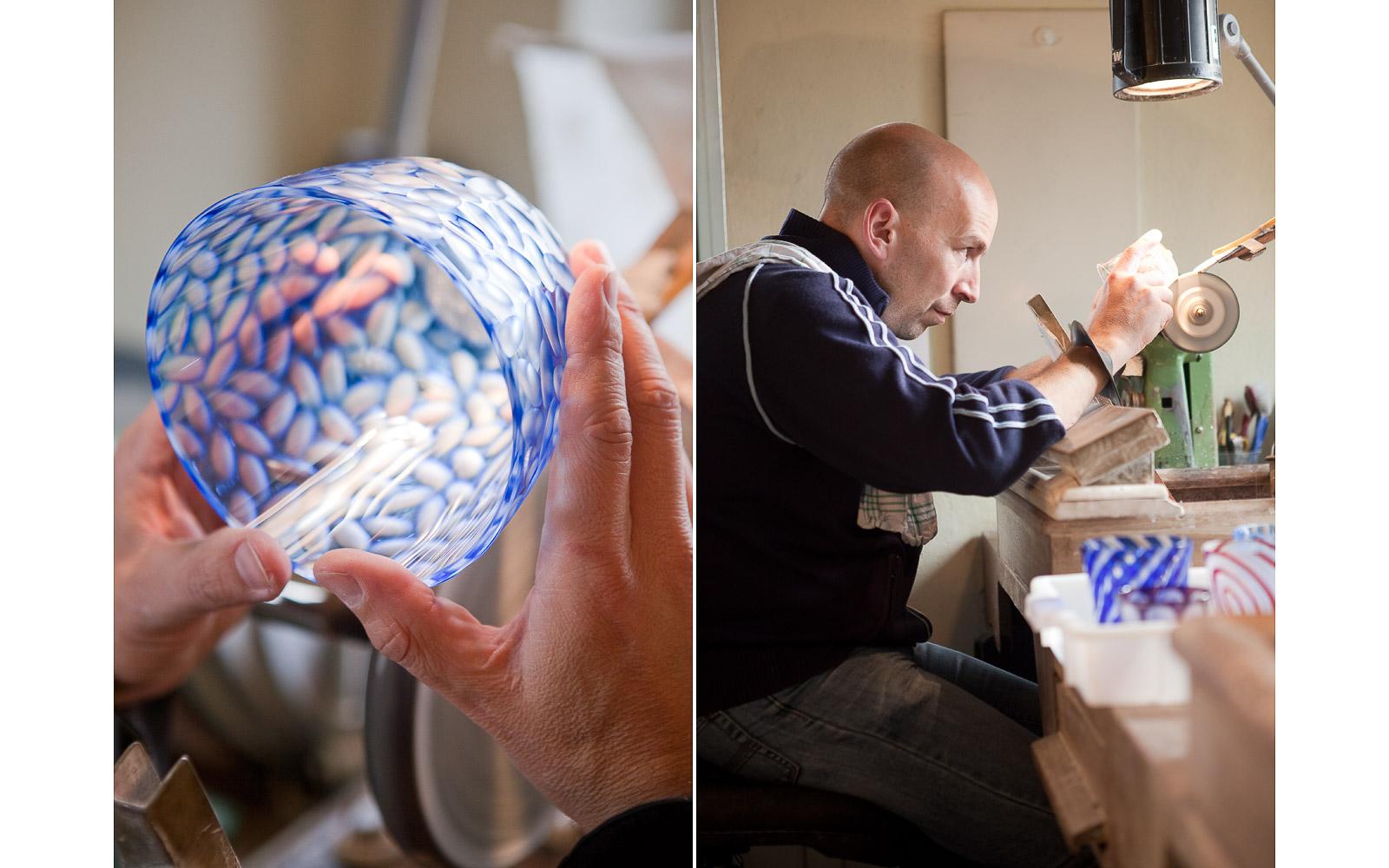 Stefan Bungert Rotter Glas-DS-1